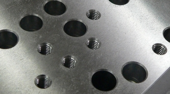 Research progress on methods to improve machining ability of difficult materials